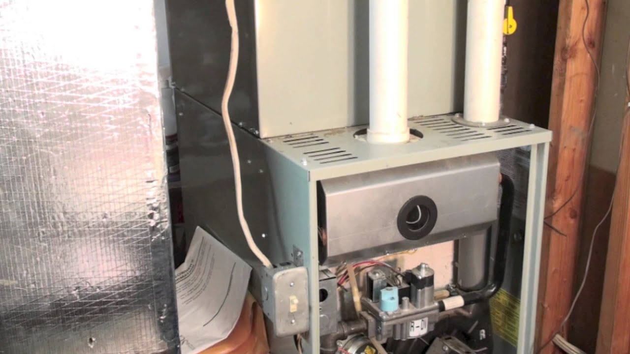 small resolution of the value of outside combustion air for gas furnaces