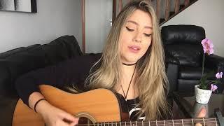 Baixar Chitãozinho & Xororó - Evidências (cover Isa Guerra)