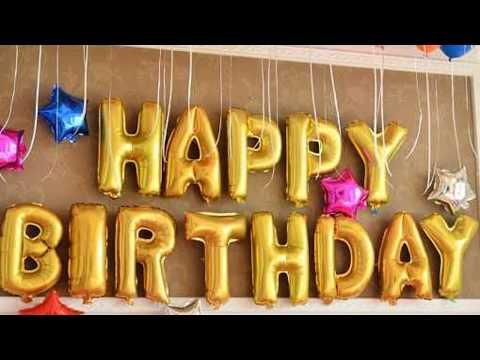 Поздравления с Днем рождения, юбилеем 30 лет женщине