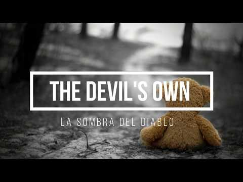 Five Finger Death Punch - The Devil's Own (sub) (cover)