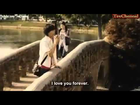 Hidden Love Korean Drama English Subtitles Full movie