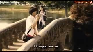 Video Hidden Love Korean Drama English Subtitles Full movie download MP3, 3GP, MP4, WEBM, AVI, FLV November 2018