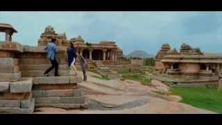 Puthiya Theerangal Songs -  Rajagopuram HQ