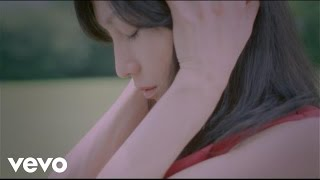 Music video by 鬼束ちひろ performing 蛍. (C) 2008 UNIVERSAL SIGMA, ...