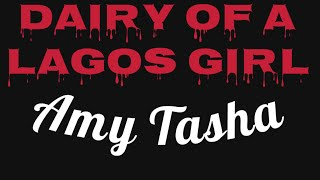 TRAILER: DAIRY OF A LAGOS GIRL