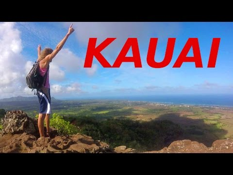 exploring-kauai,-hawaii:-hiking-up-sleeping-giant-mountain