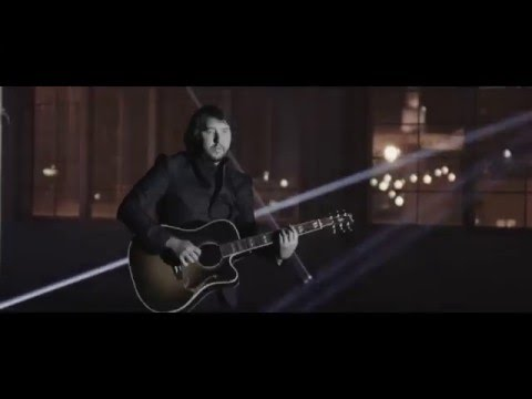 Ryan Beaver - Dark (Official Video)