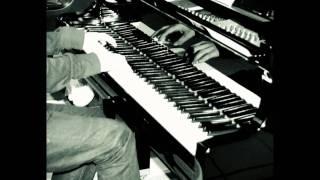 Keine Träne - Farid Bang - Piano Cover HQ