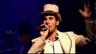 Serj Tankian - Empty Walls live