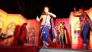 Chaitrali raje Khishat asel money tr mage lagtil satrajani