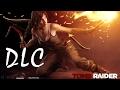 Tomb Raider 2013 - Tomb of the Lost Adventurer (DLC) FIX Glitch
