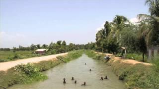 Download Video Seeking Justice: Cholera in Haiti MP3 3GP MP4