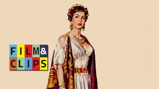 Messalina - Film Completo by Film&Clips
