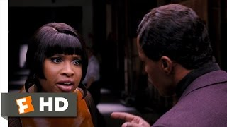 Dreamgirls (5/9) Movie CLIP - Stop Bringing Us Down (2006) HD