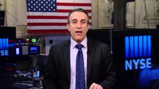 January 9, 2015 Financial News - Business News - Stock Exchange - NYSE - Market News