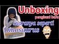 Unboxing Peliharaan Baru  Mp3 - Mp4 Download