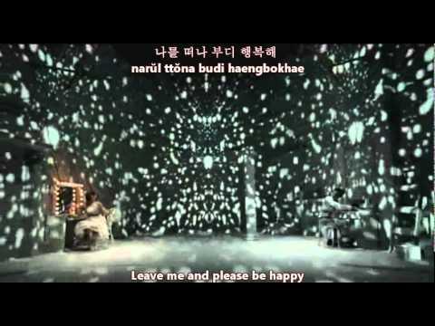 FT Island - Love Love Love [english subs + romanization + hangul]