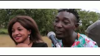 Walter chilambo - kwetu Raymond _ (official video)