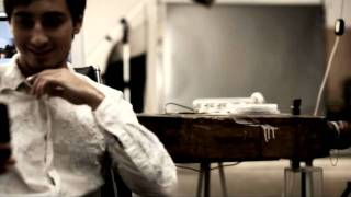 Лион - Люблю Навсегда ft. А.Омаргалиева (HD)