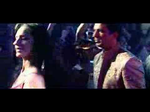 Shaurya - Jaane Kyun Jaane Man