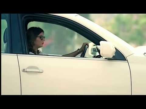New love status Video (Nahi lagda tere Bina Dil Mera)