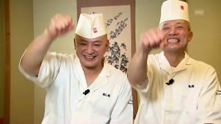 【シリーズ「職場交換」2の2】日本xスイスでオシゴト交換 職場交換先を紹介「冒険になる」