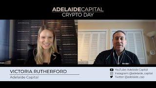 Broker bitcoin adelaide