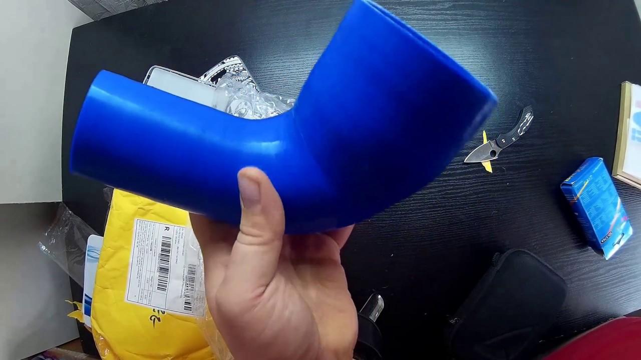 В нашем магазине вы найдете силиконовые патрубки в наличии и под заказ. С 2010 года мы поставляем полимерную и пвх продукцию в ведущие организации россии.