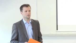 Videoloeng: mis on töövõimereform?