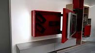 Fimar mobili youtube for Franceschini arredamenti