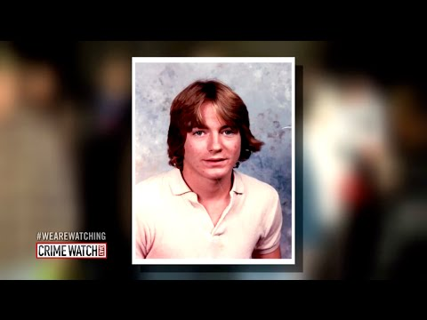 Cold Case: Body of Michigan Teen Found Roadside After Party - Pt. 1 - Crime Watch Daily