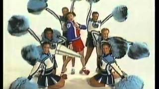Toni Basil - Hey Mickey (Ultimix Remix) - YouTube.flv