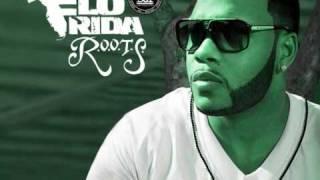 Flo rida feat akon-available(remix dj icenight).mp3