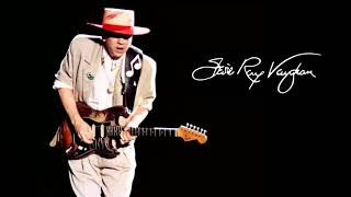 Download Video Stevie Ray Vaughan - Leave my girl alone [Backing Track] MP3 3GP MP4