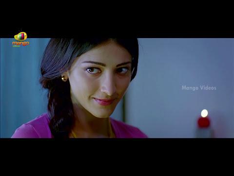 First Night | Shruti Haasan and Dhanush First Night...