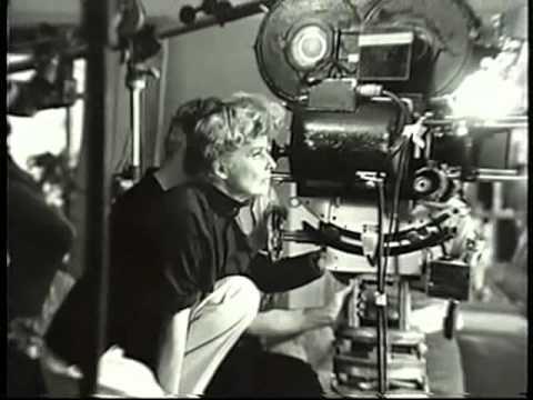 TCM Tribute to Katharine Hepburn