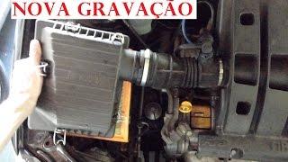atualizado - Como melhorar o consumo e desempenho do motor FIAT FIRE 1.0 e 1.4 (Palio, Siena, Idea)