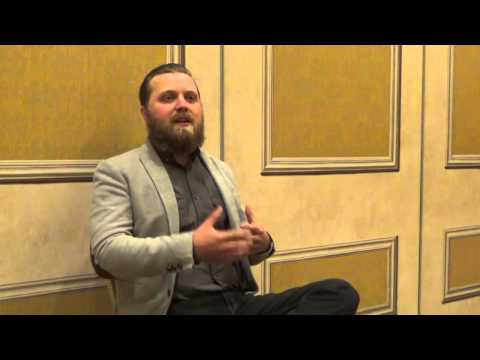 Modern Marketing Insights: Jesse Noyes Discusses How to Meas