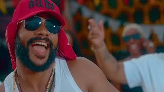 DJ Lambo and Iyanya [Feat. Lady Donli] (Official Music Video)