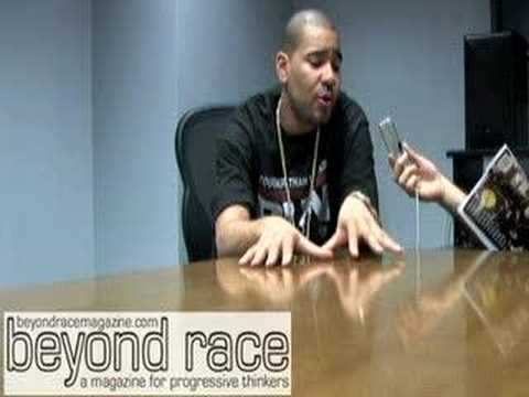 DJ Envy Interview