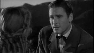 Mario Lanza - One Alone - Errol Flynn & Miriam Hopkins