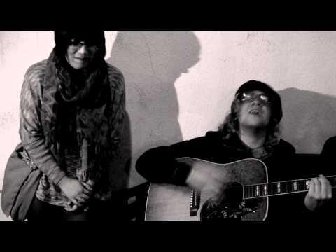 Allen Stone and Melissa Cancio - Unaware