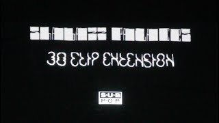 Play 30 Clip Extension