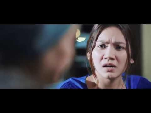 Filem Pendek #lagilagibahuluemak Iklan raya 2017