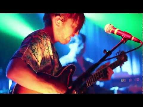 Delta Spirit - Tear It Up (Live) mp3