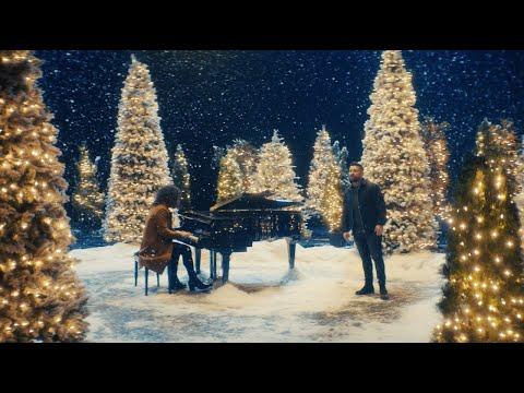 Dan + Shay - Christmas Isn't Christmas (Official Music Video)