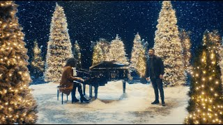 Dan + Shay - Christmas Isn't Christmas (Official Music Video)