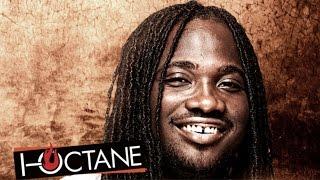 I-Octane - Wah Wi Dead [100 Degrees Riddim] February 2015