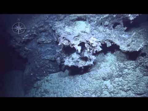 Strait of Sicily Geology | Nautilus Live