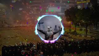 DJ Untuk Penyambutan🔊🎶Bulan Ramadhan Tiba Viral Remix Full Bass Terbaru 2020
